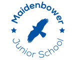 Maidenbower_Logo_Single-Colour
