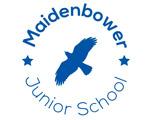 Maidenbower_Logo_Single-Colour