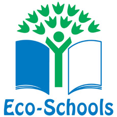 Eco-School-Logo