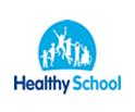 healthy-school