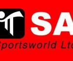 Link to SA Sportsport Website