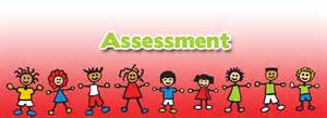 assessment logo