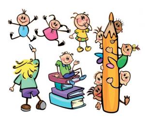 Curriculum at Maidenbower junior school