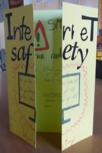 Internet Safety 4