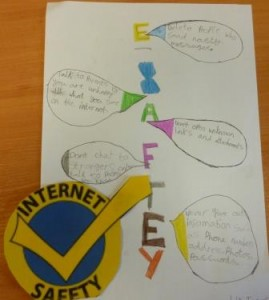 Internet Safety 9