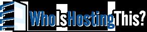 wiht-logo