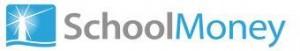 schoolmoney